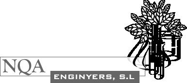 NQA Enginyers SL